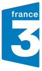 FRANCE TELEVISIONS POLE FRANCE 3