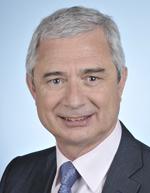 M.ClaudeBARTOLONE